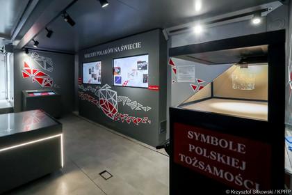 21-22 września odwiedź Mobilne Muzeum Multimedialne na starosądeckim rynku.   ...klik...