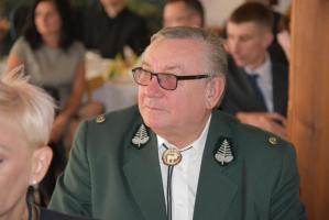 70-lecie Koła Łowieckiego