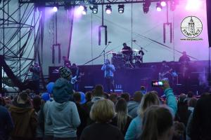Kamil BEDNAREK - Stary Sącz - Małopolska TOUR